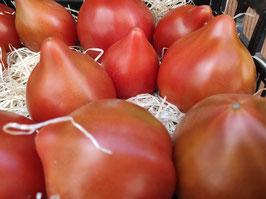 -Tomate Pera Girona- (AGOTADO)
