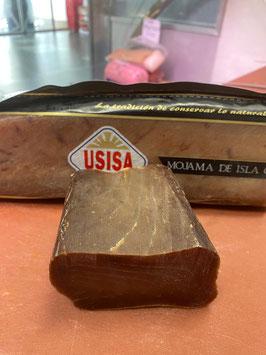 SM. Mojama Extra Isla Cristina