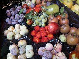 -Mezcla Frutas de Otoño-(AGOTADO)