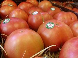 LF. Tomates Rosa Cabanes