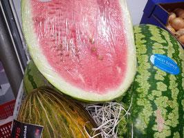 FM. Melona