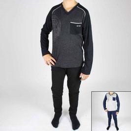 RG 512 pidžama za dječake - Samo 115,50 HRK
