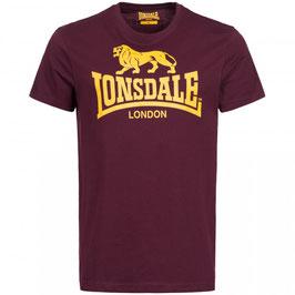 Lonsdale kratka majica - Samo 165,55 HRK