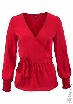 Vero moda ženska bluza - Samo 109,99 HRK