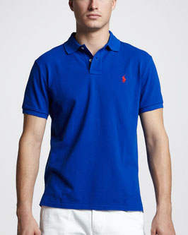 Polo Ralph Lauren kratka majica - Samo 319,95 HRK