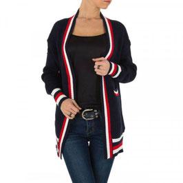 Voyelles zimski duži pulover - Samo 234,50 HRK