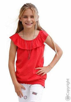 Arizona majica za djevojčice - Samo 55,50 HRK
