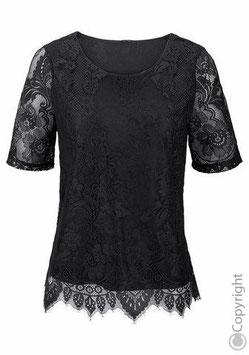 Vero Moda kratka majica - Samo 79,95 HRK