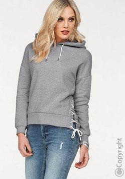 My Hailys ženski hoodie - Samo 139,50 HRK