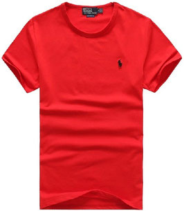 Polo Ralph Lauren kratka majica - Samo 239,90 HRK