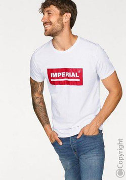 Imperial muška kratka majica - Samo 169,00 HRK