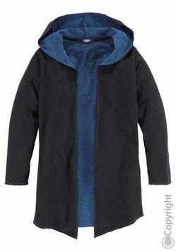 Buffalo dječija sweat jakna - Samo 139,50 HRK