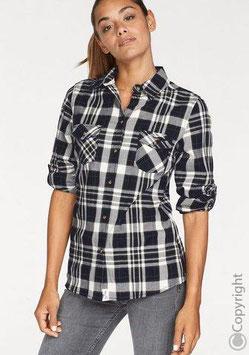 Kangaroos ženska karirana košulja - Samo 169,95 HRK