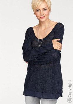 BOYSEN'S ženski pulover - Samo 83,25 HRK