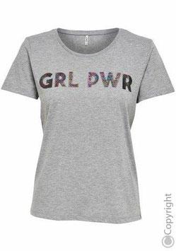 Only T-Shirt Girl - Samo 78,85 HRK