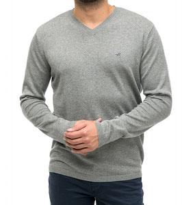MUSTANG pulover na V izrez - Samo 195,50 HRK