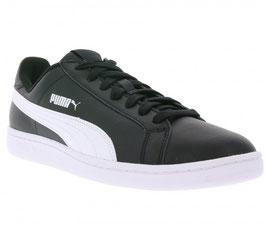 PUMA Smash Sneaker - Samo 275,85 HRK