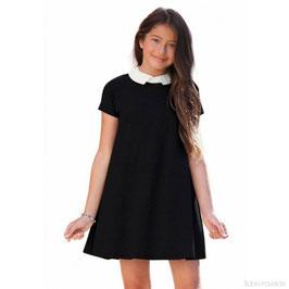 Buffalo haljina s kragnom - Samo 55,55 HRK