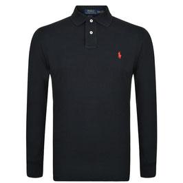 Polo Ralph Lauren duga majica - Samo 365,90 HRK