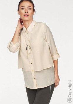 Laura Scott ženska bluza - Samo 89,95 HRK