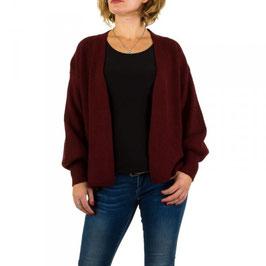 SHK Paris kraći pulover crni - Samo 186,95 HRK