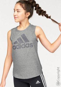 Adidas majica - Samo 121,00 HRK