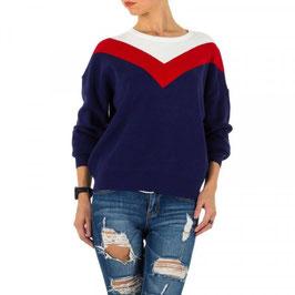 Voyelles ženski pulover - Samo 195,55 HRK