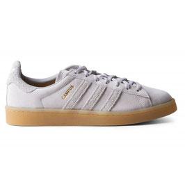 Adidas Originals 'Campus W Gum' - Samo 503,65 HRK