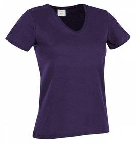 Stedman ženska majica - Samo 49,10 HRK