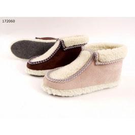 Viva Shoes papuče za žene - Samo 56,50 HRK