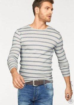 John Devin muški pulover - Samo 159,50 HRK
