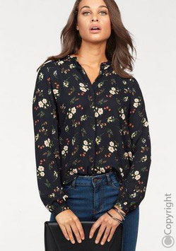 Vero moda ženska bluza - Samo 104,95 HRK