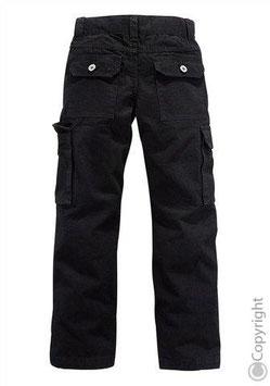 Arizona hlače za dječake - Samo 162,50 HRK