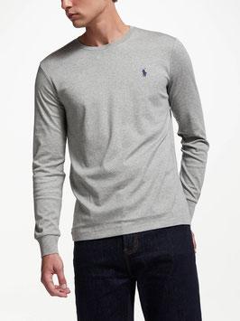 Polo Ralph Lauren duga majica - Samo 255,25 HRK