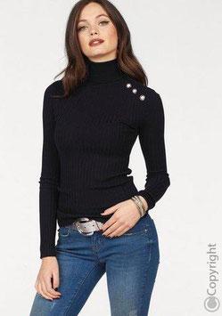 Melrose ženski pulover - Samo 159,95 HRK