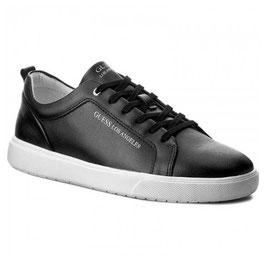 GUESS Sneaker Los Angeles tenisice - Samo 499,50 HRK