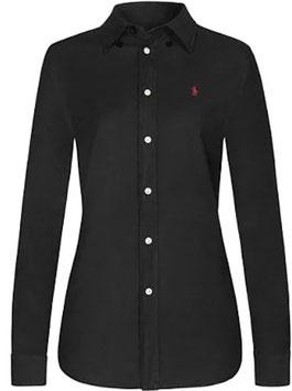 Ralph Lauren košulja - Samo 279,95 HRK