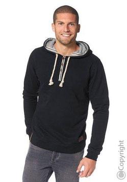 Ocean muški pulover - Samo 159,95 HRK