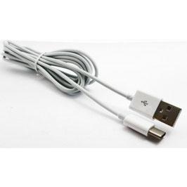 USB Typ C kabel za brzo punjenje 3 m - Samo 32,50 HRK
