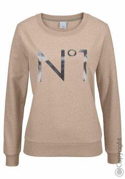 ICHI ženski pulover - Samo 135,45 HRK