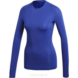 Adidas ASK TEC TOP LS - Samo 153,30 HRK