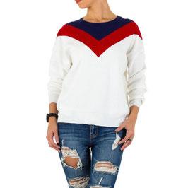 Voyelles ženski zimski pulover - Samo 195,55 HRK