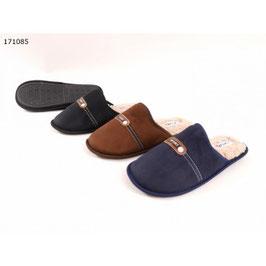 Viva Shoes papuče za muškarce - Samo 59,50 HRK