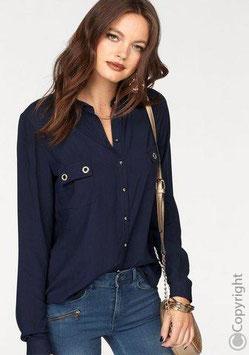 Melrose ženska bluza - Samo 129,50 HRK
