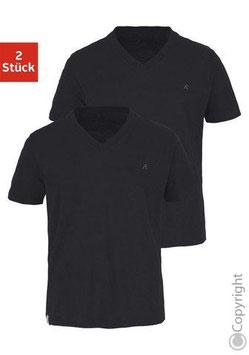 2 x Replay kratka majica - Samo 215,90 HRK
