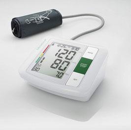 Medisana BU 510 tlakomjer - Samo 239,50 HRK