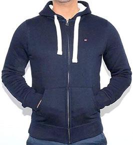 Tommy Hilfiger hoodie s kapom - Samo 599,95 HRK