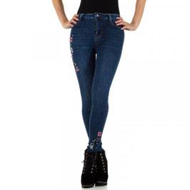 Laulia jeans - Samo 167,50 HRK