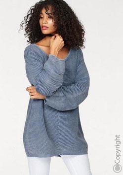 LTB ženski pulover - Samo 197,95 HRK