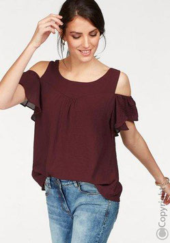 Tamaris ženska bluza - Samo 85,55 HRK